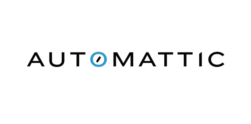 New role as a JavaScript Wrangler at Automattic